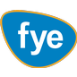 f.y.e.- for your entertainment