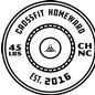 CrossFit Chapel Hill