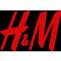 Jobs at H&M