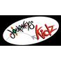 Jobs at Journeys Kidz