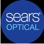 Jobs at Sears Optical