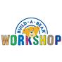 Jobs at Build-A-Bear