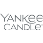Jobs at Yankee Candle
