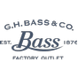 Jobs at G.H. Bass & Co.