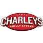 Jobs at Charley's Grilled Subs