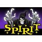 Jobs at Spirit Halloween - Coming Soon