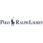 Jobs at Polo Ralph Lauren Factory Store