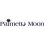 Jobs at Palmetto Moon