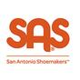 Jobs at SAS Factory Shoe Store