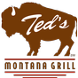 Jobs at Ted's Montana Grill