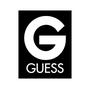 Jobs at G by GUESS