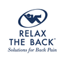 Jobs at Relax The Back