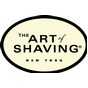 Jobs at The Art of Shaving