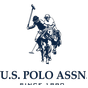 Jobs at U.S. POLO ASSN.