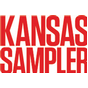 Jobs at Kansas Sampler