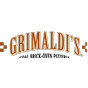 Jobs at Grimaldi's Pizzeria