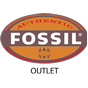 Jobs at Fossil
