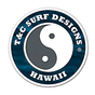Jobs at T&C Surf Designs