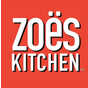 Jobs at Zoe's Kitchen