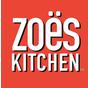 Jobs at Zoe's Kitchen