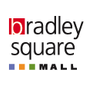 Jobs at Bradley Square Mall