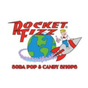 Jobs at Rocket Fizz