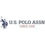Jobs at U.S. Polo Assn.