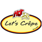 Jobs at Let's Crepe