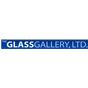 Jobs at Glass Gallery
