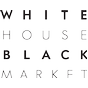 Jobs at White House Black Market