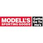 Jobs at Modell's Sporting Goods