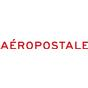 Jobs at Aeropostale