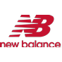 Jobs at New Balance