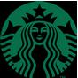 Jobs at Starbucks