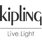 Jobs at Kipling