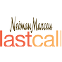 Jobs at Neiman Marcus Last Call