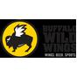 Jobs at Buffalo Wild Wings