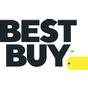 Jobs at Best Buy