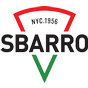 Jobs at Sbarro Italian Eatery
