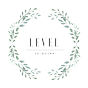 Aveda Level Salonspa